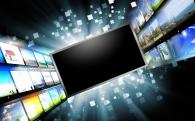 VideoMarketingHeader